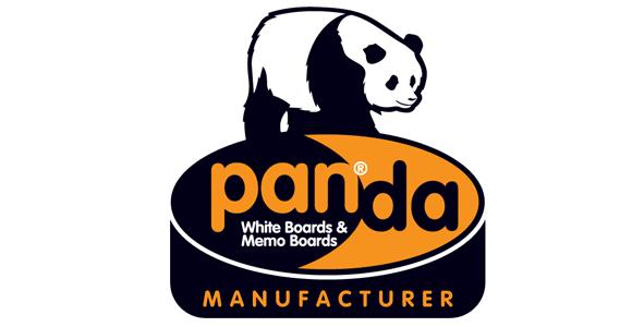 PANDA PANO   Akıllı Yazı Tahtaları   Yazı Tahtaları   Akıllı Tahta